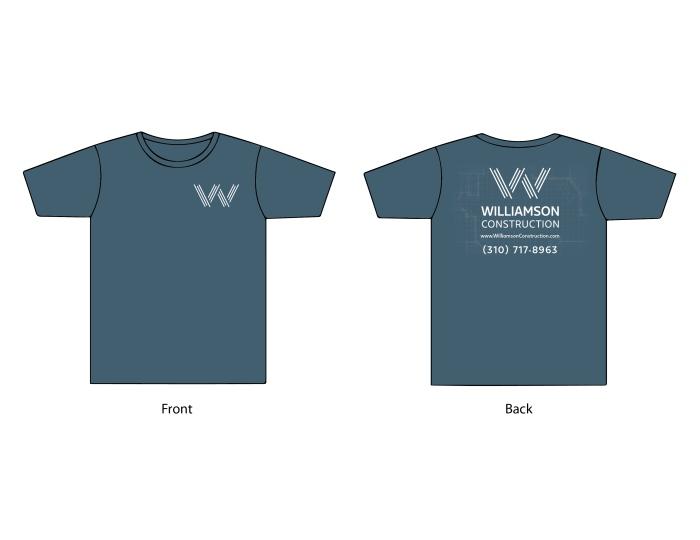 T-Shirt_Artboard V3