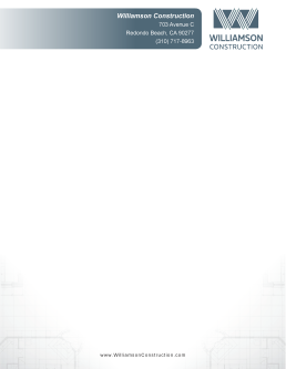 Williams Construction Letterhead2.png